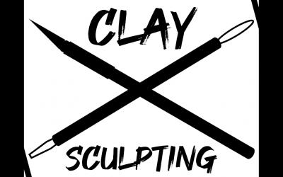 Mit Sculpting & Modellierung anfangen – Was brauche ich?