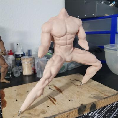Muskul%C3%B6ser-K%C3%B6rper-in-Super-Scu